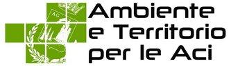 AMBIENTE_E_TERRITORIO.jpg