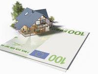 CASA_100_EURO.jpg