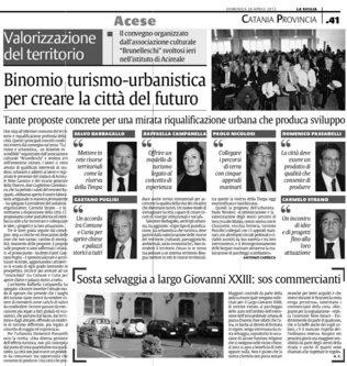 COLLEGIO_GEOMETRI_E_GEOMETRI_LAUREATI_DELLA_PROVINCIA_DI_CATANIA.jpg