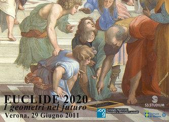 EUCLIDE_2020.jpg