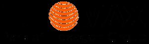 logo_GeoMax.png