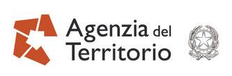 LOGO_AGENZIA_DEL_TERRITORIO.jpg