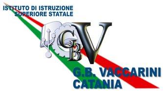 LOGO_VACCARINI.jpg
