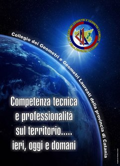 MANIFESTO_COLLEGIO_DEI_GEOMETRI_DI_CATANIA.jpg