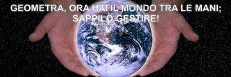 MONDO_TRA_LE_MANI.jpg