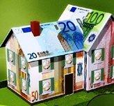 casa_euro.jpg