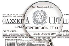 gazzetta_ufficiale.jpg