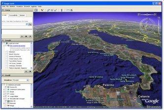 google_earth4.jpg