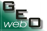 logo_geoweb3.jpg
