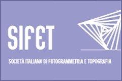 sifet_2010_header4.jpg