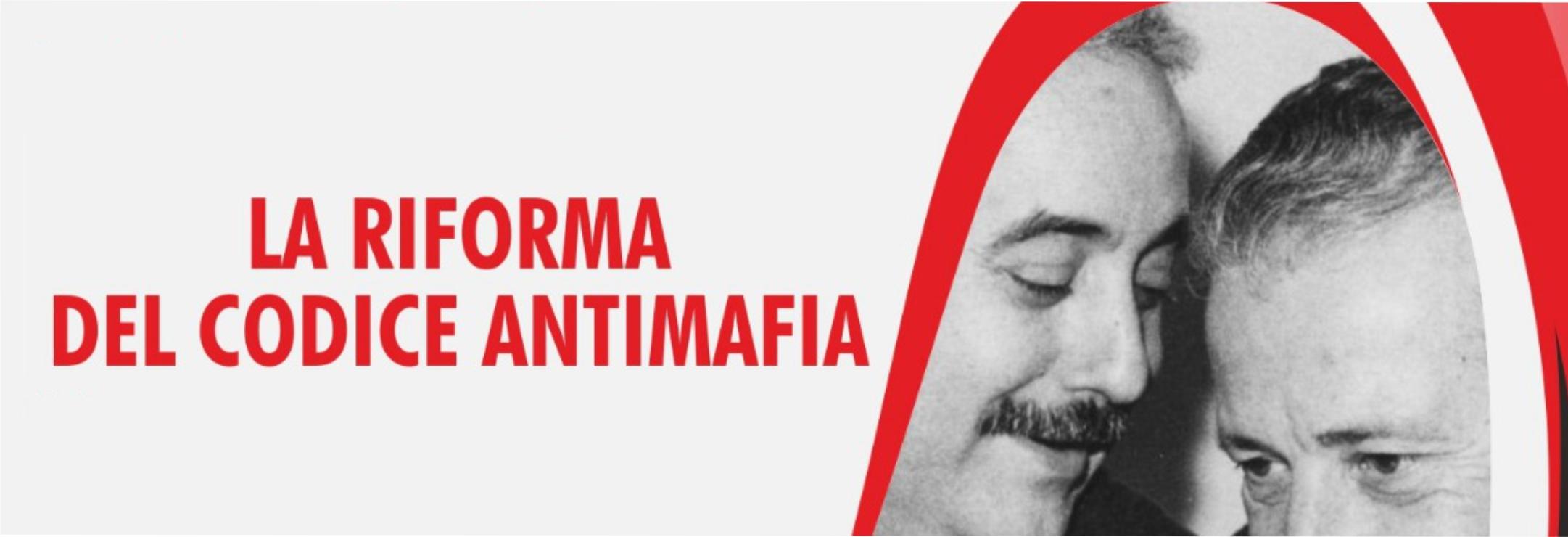 LA RIFORMA ANTIMAFIA.jpg